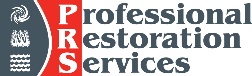 Professional Restoration Services