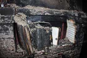 fire-damage-raleigh-nc