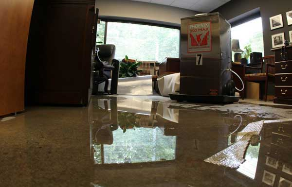 Water damage apex nc, water damage restoration, flood damage, water damage company, water removal