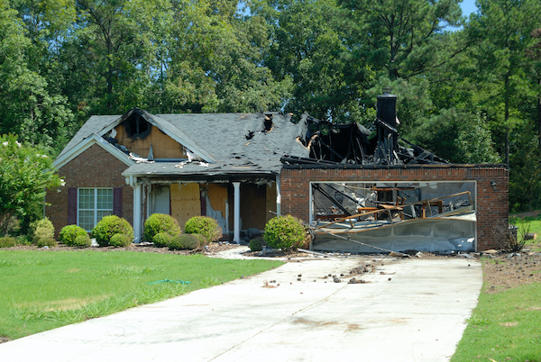 fire damage raleigh nc, fire damage restoration raleigh nc, fire restoration company, cary nc fire restoration services, cary nc restoration services, raleigh nc restoration company