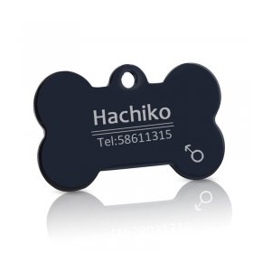 custom engraved dog tags pup headquarters