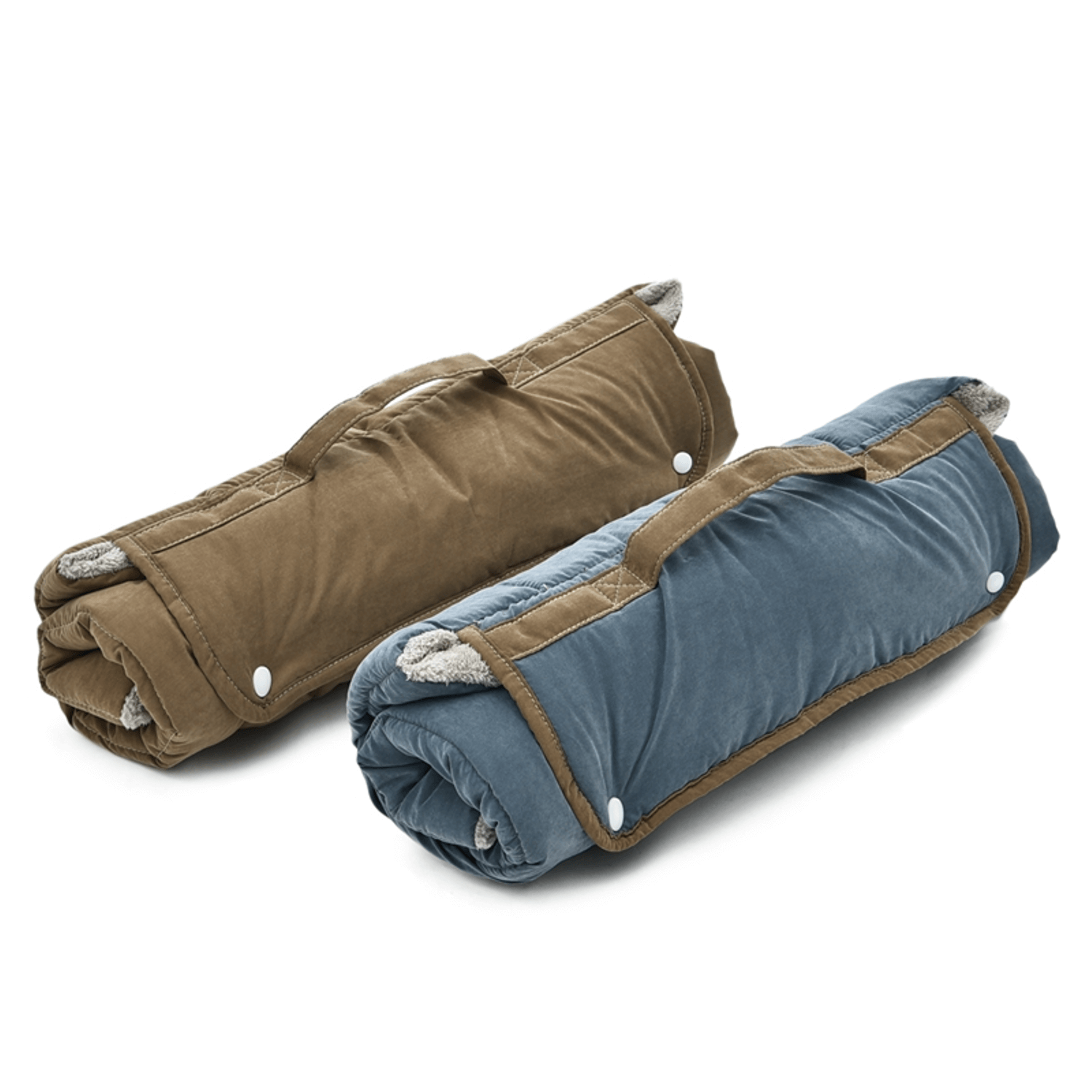 Travel Dog Bed >> Travel Dog Bed Pup Headquarters