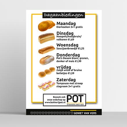 bakkerijpot-poster-website