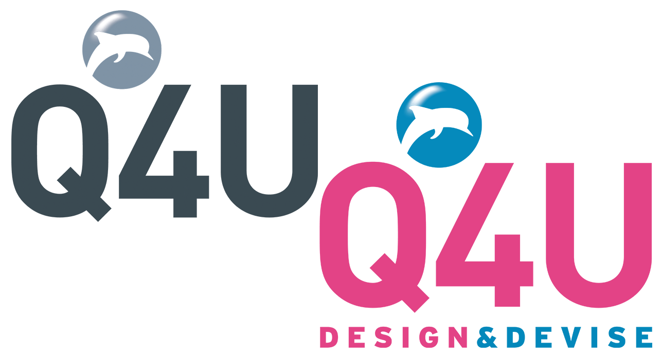 logoq4u