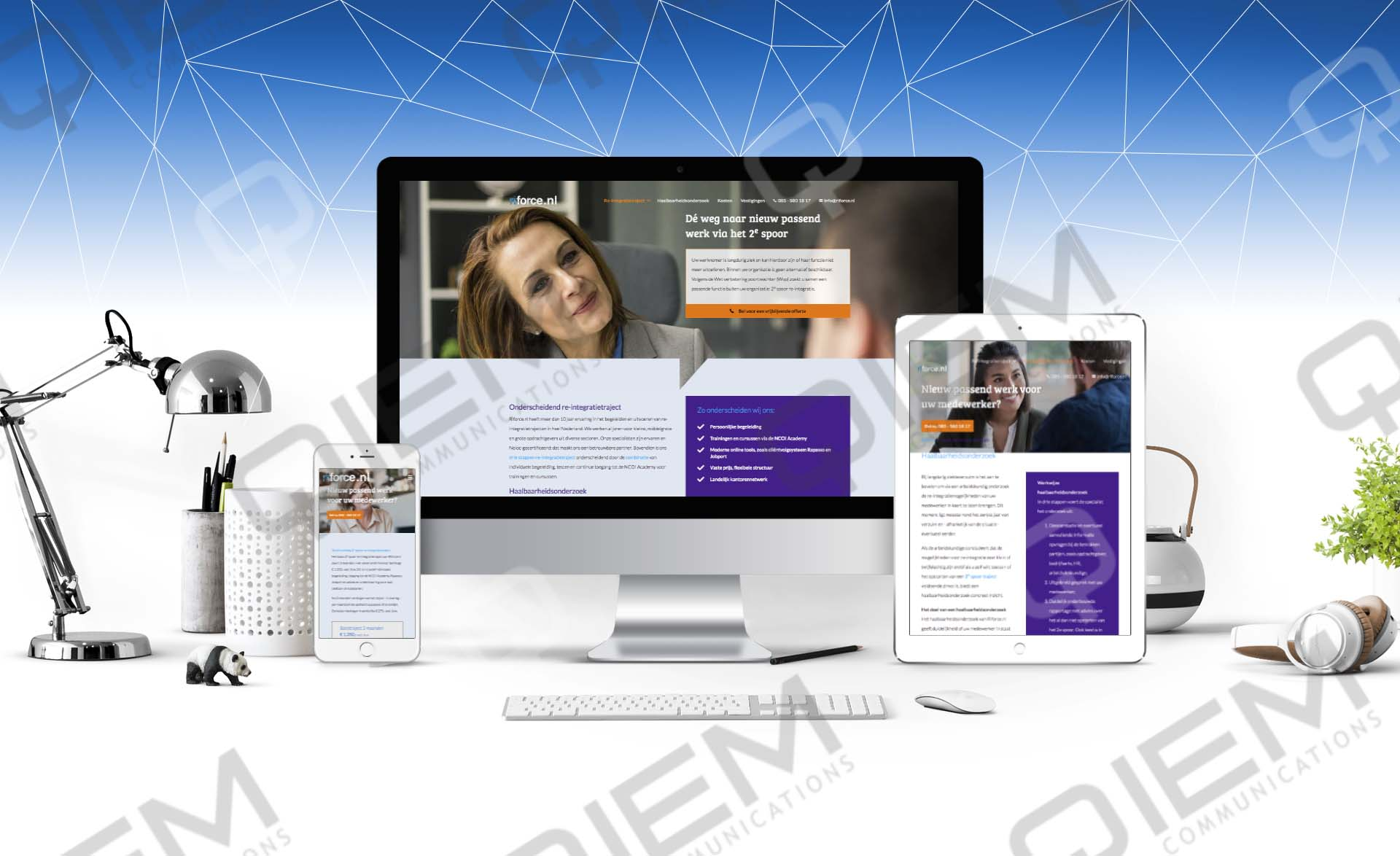05-21 website riforce met Qiem