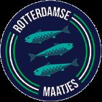 Rotterdamsemaatjes