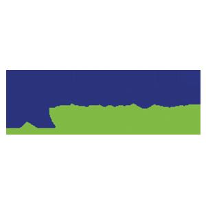 rbuilding
