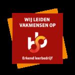 https://storage.googleapis.com/stateless-qiem-nl/2019/05/sbb-beeldmerk-150x150.png