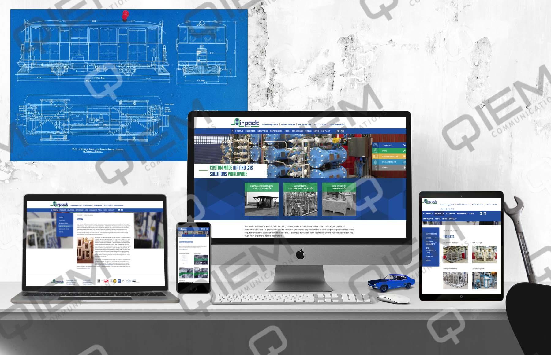 04-28 airpack WEBSITE foto