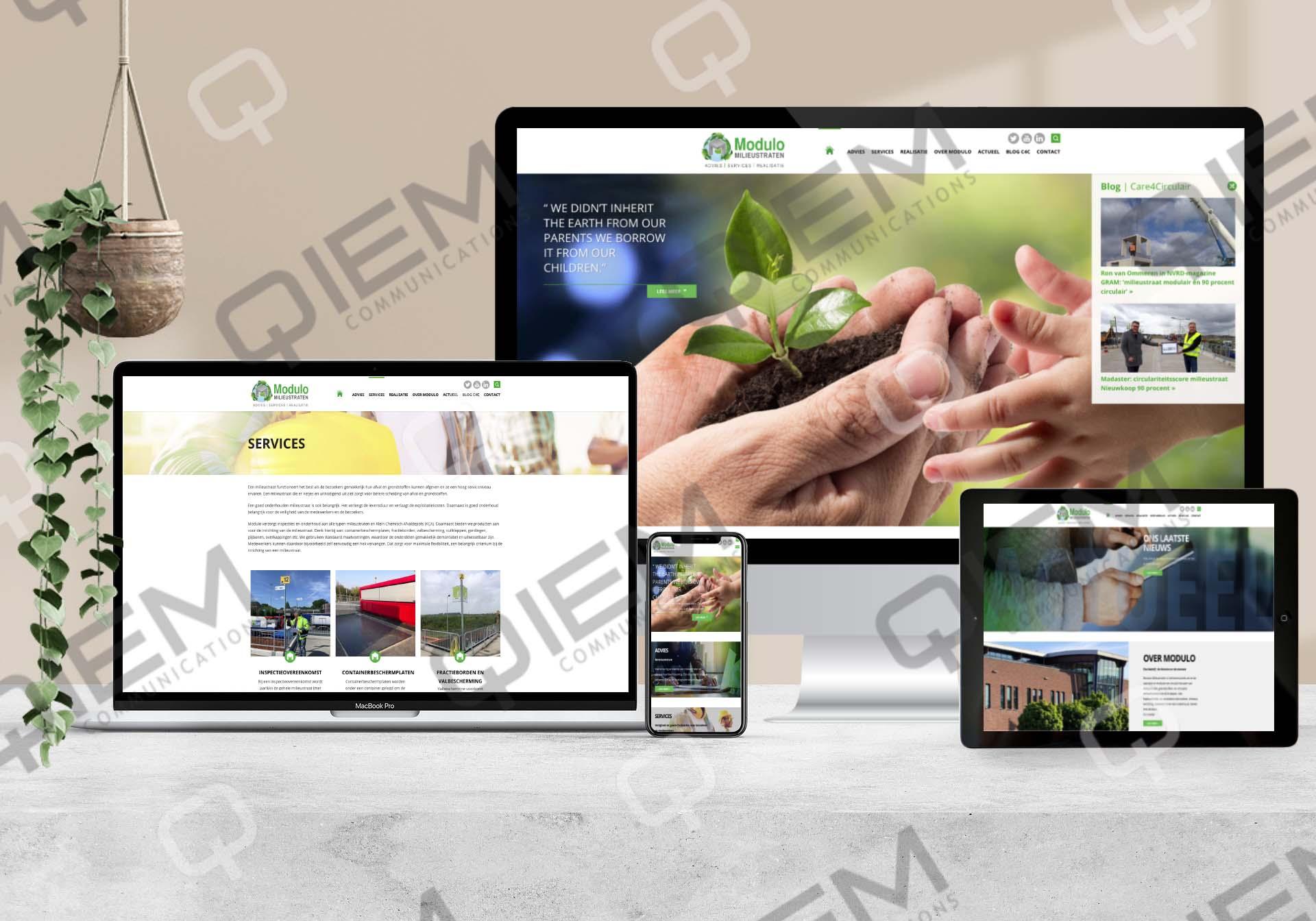 04-28 modulo website MOCKUP