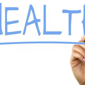 Health Quiz - Do you know much about Health ? 27
