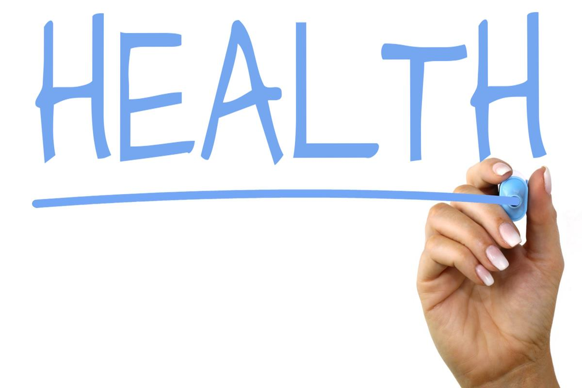 Health Quiz - Do you know much about Health ? 7