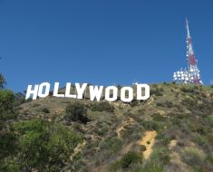 Actors quiz- How much Do you know About Hollywood actors 33
