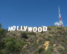 Actors quiz- How much Do you know About Hollywood actors 35