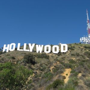 Actors quiz- How much Do you know About Hollywood actors 25
