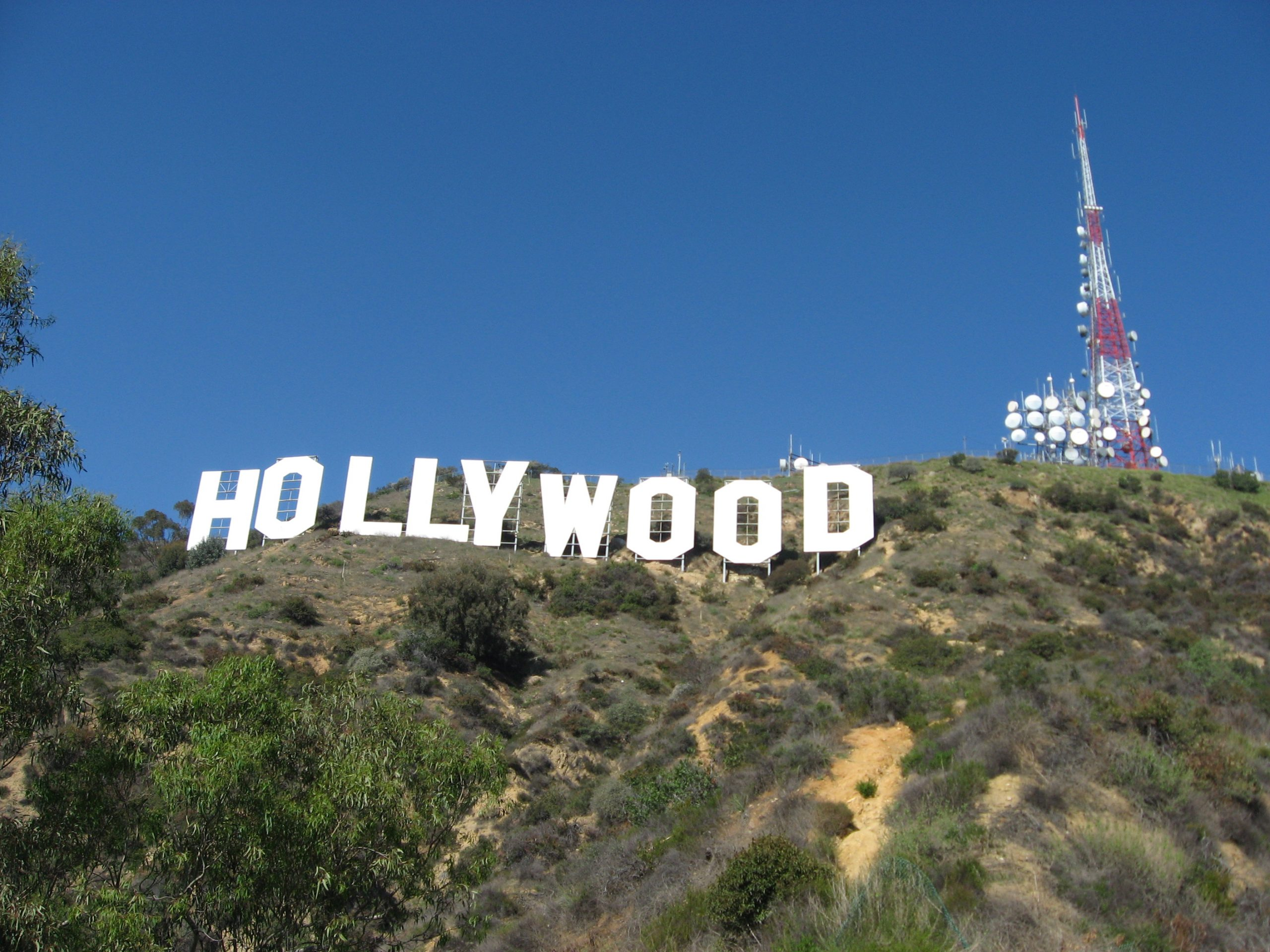 Actors quiz- How much Do you know About Hollywood actors 1