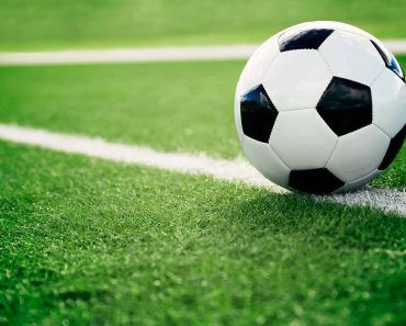 Soccer quiz - How much do you know about Soccer 8