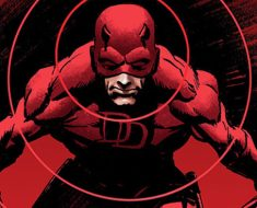 Marvel hero Quiz for True Marvel Fans - Matt Murdock