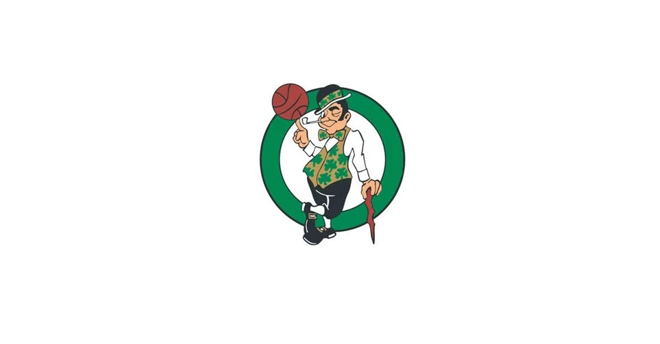 The hardest NBA logo quiz you'll ever take. Try it yourself 20