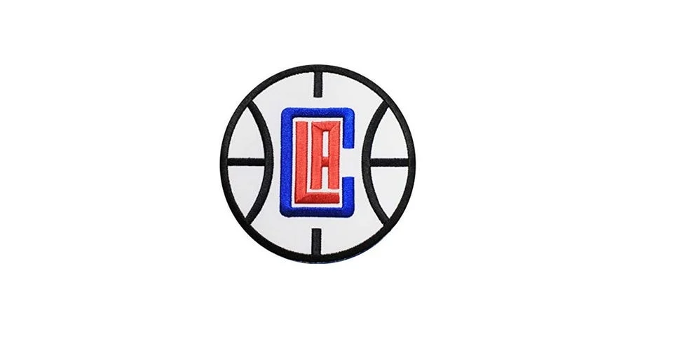 The hardest NBA logo quiz you'll ever take. Try it yourself 15