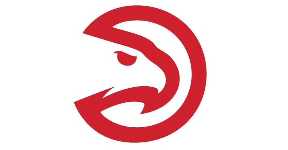 The hardest NBA logo quiz you'll ever take. Try it yourself 27
