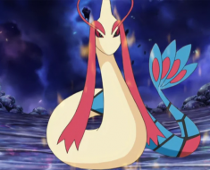 Name that pokemon quiz - Can you name them all ? 34