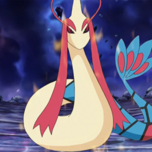 Name that pokemon quiz - Can you name them all ? 26