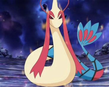 Name that pokemon quiz - Can you name them all ? 8