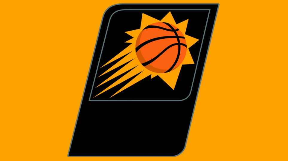 The hardest NBA logo quiz you'll ever take. Try it yourself 8
