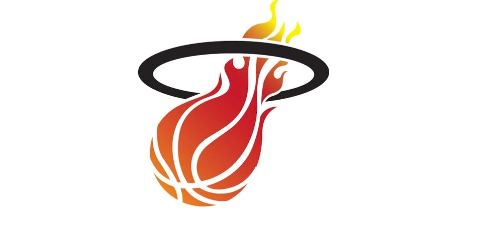 The hardest NBA logo quiz you'll ever take. Try it yourself 13