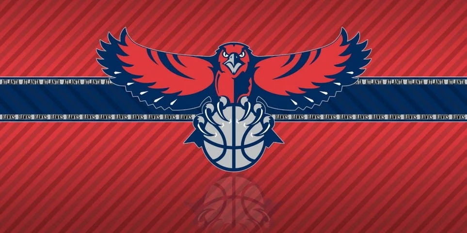 The hardest NBA logo quiz you'll ever take. Try it and yourself 13