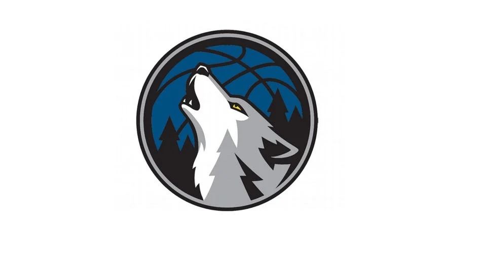 The hardest NBA logo quiz you'll ever take. Try it yourself 17