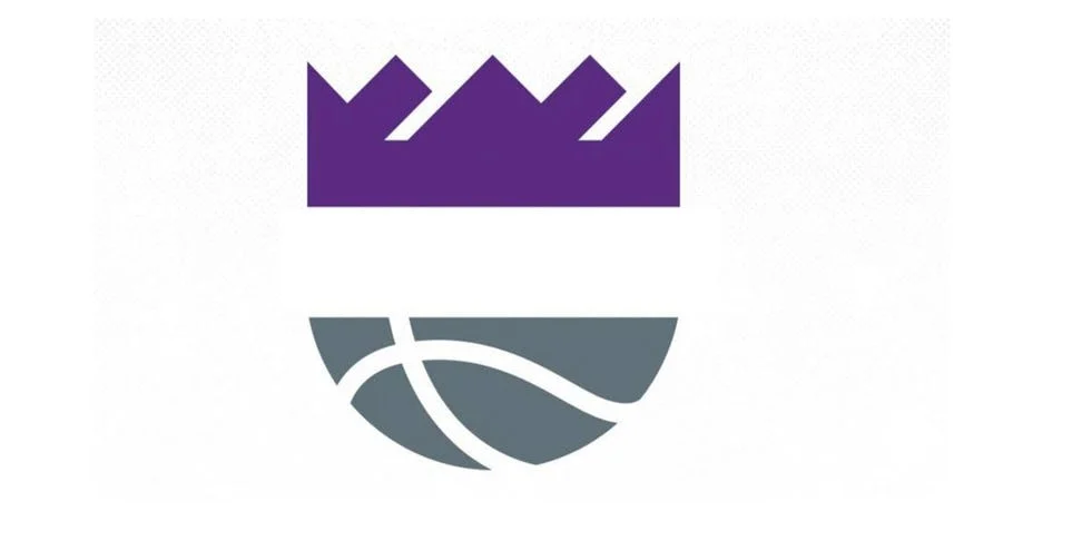 The hardest NBA logo quiz you'll ever take. Try it yourself 30