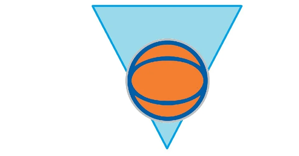 The hardest NBA logo quiz you'll ever take. Try it and yourself 5