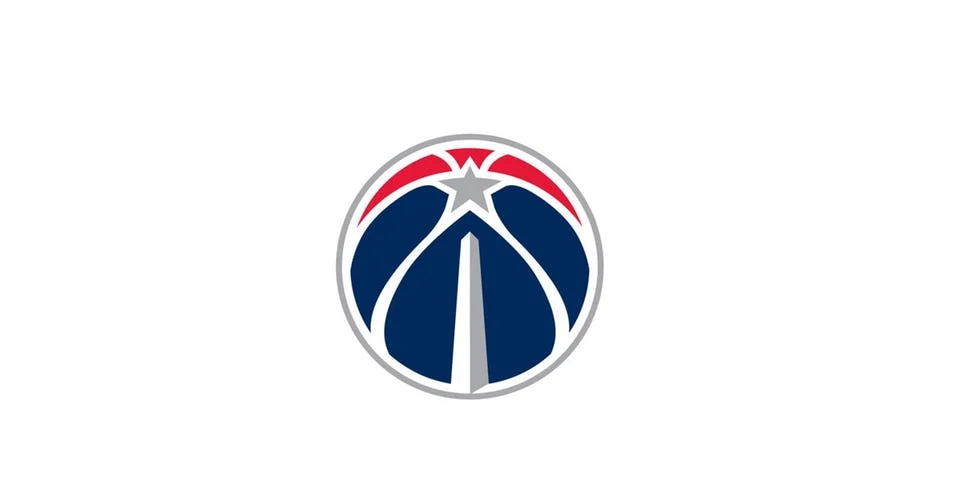 The hardest NBA logo quiz you'll ever take. Try it and yourself 12