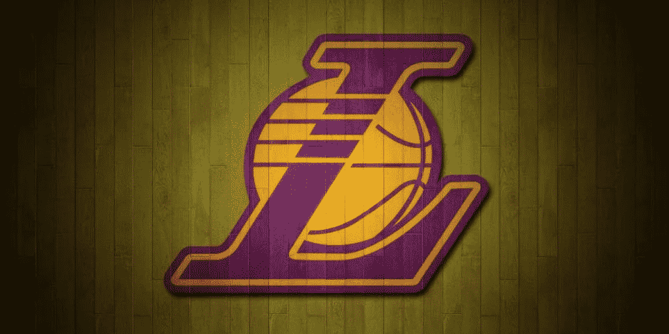 The hardest NBA logo quiz you'll ever take. Try it yourself 26