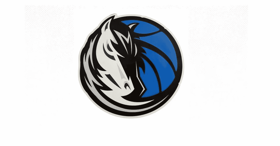 The hardest NBA logo quiz you'll ever take. Try it and yourself 31