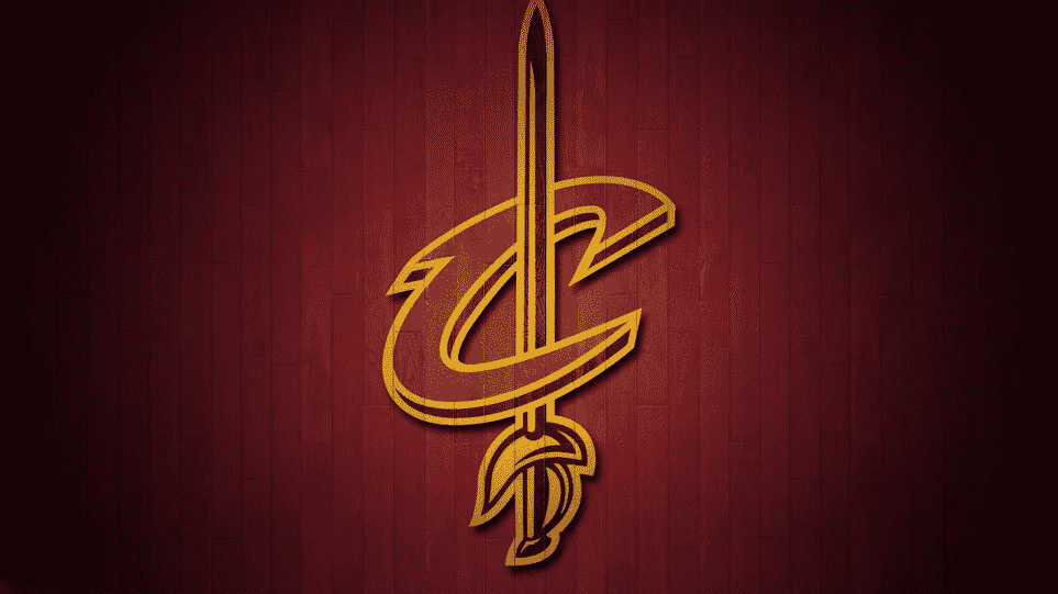 The hardest NBA logo quiz you'll ever take. Try it and yourself 6