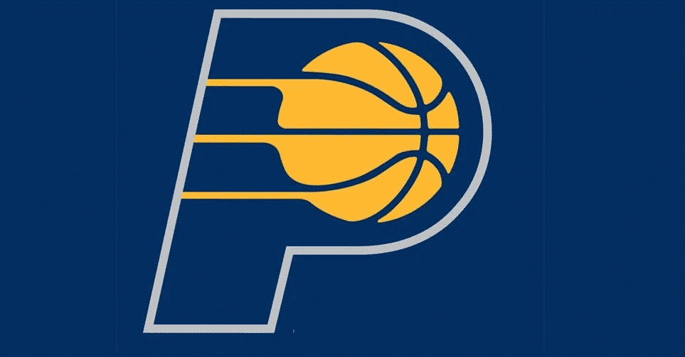 The hardest NBA logo quiz you'll ever take. Try it yourself 12