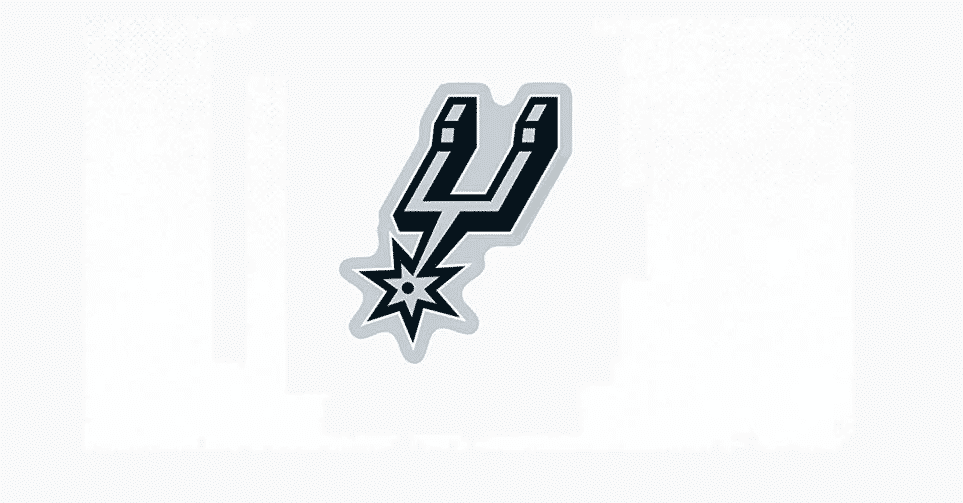 The hardest NBA logo quiz you'll ever take. Try it yourself 10