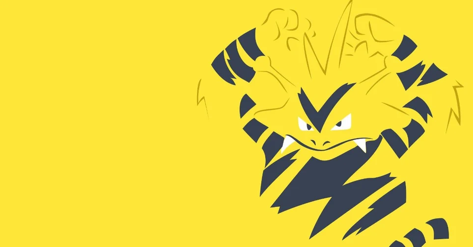 Name that pokemon quiz - Can you name them all ? 14