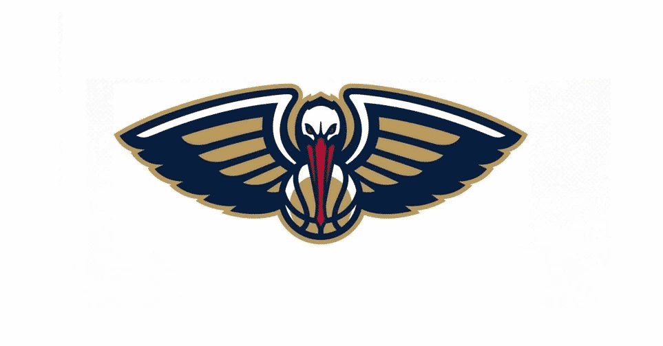 The hardest NBA logo quiz you'll ever take. Try it yourself 29