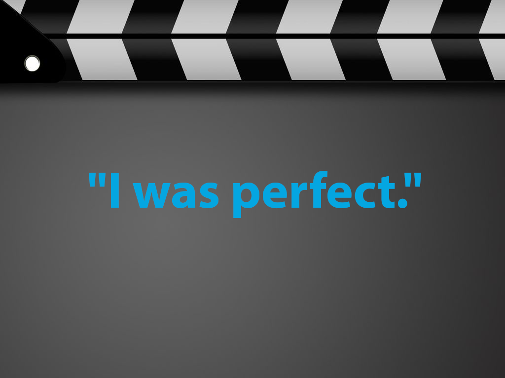 Movie Quotes Quiz - Famous movie quotes trivia 14