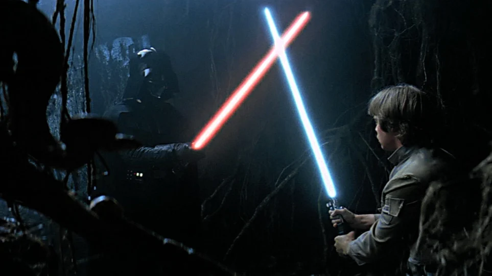 Only A Real Star Wars Fan Can Match These Screenshots To The Correct Movie 23