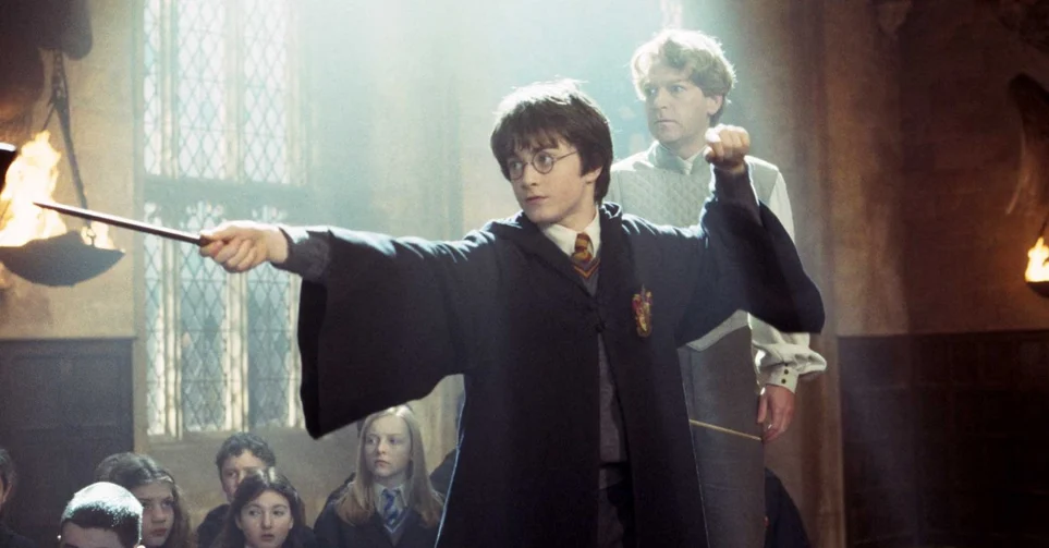 Harry Potter Quiz - Only for Hardcore Harry Potter Fans 21