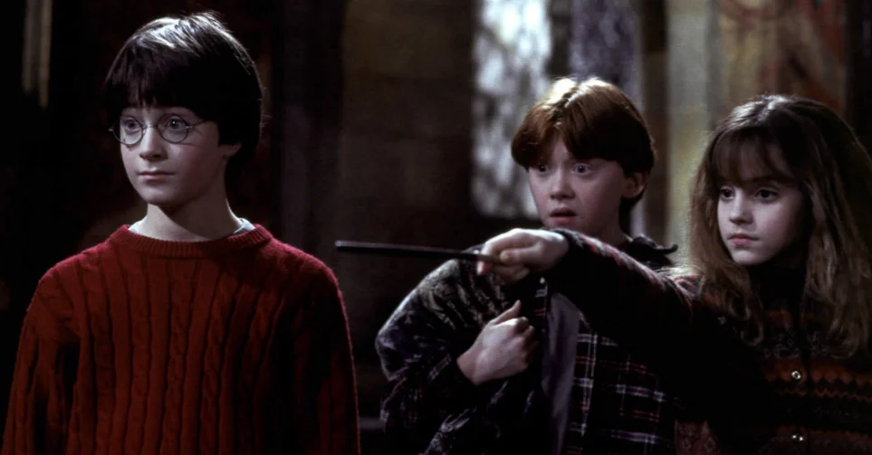 Harry Potter Quiz - Only for Hardcore Harry Potter Fans 24