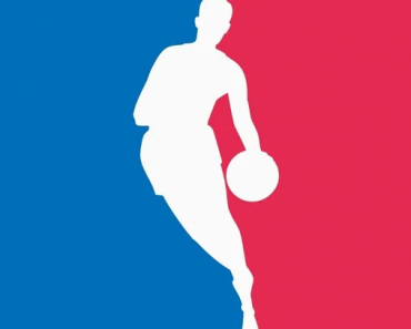 Nba logo quiz - You Think you can match all the NBA logos to their teams 1