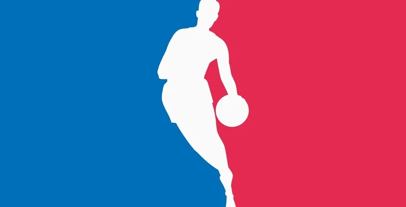 kläcka Stadsblomma Äventyrare  Nba Logo Quiz - You Think You Can Match All The NBA Logos To Their Teams