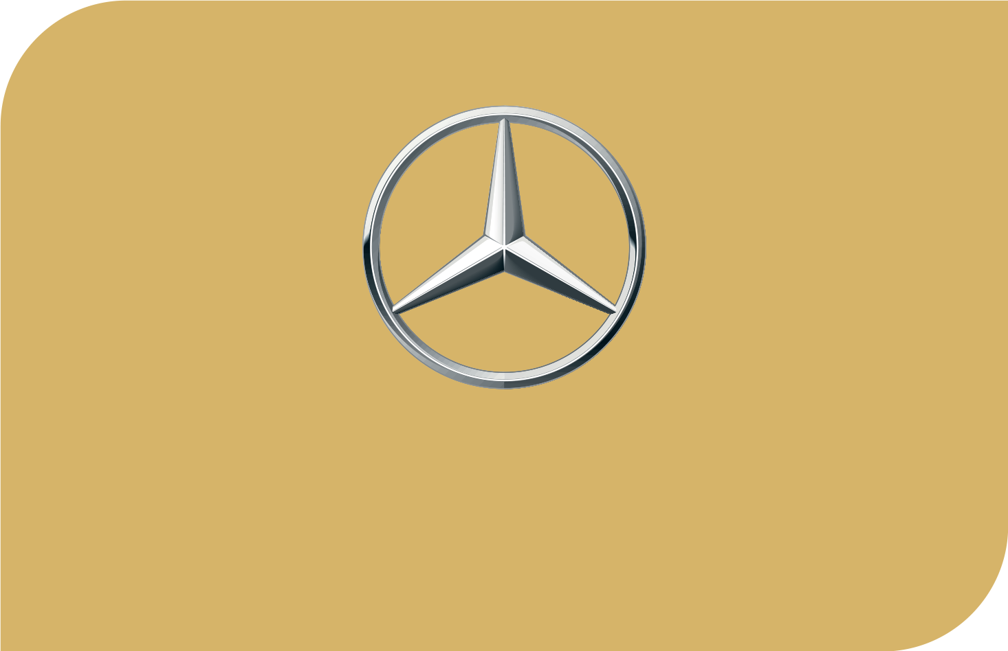 Car Logo Quiz – Name that Car Logo Quiz 13