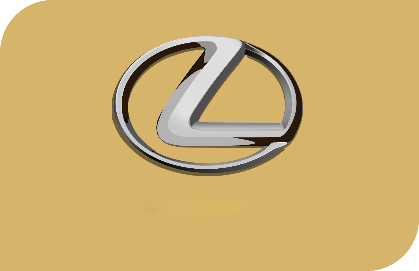 Car Logo Quiz – Name that Car Logo Quiz 5